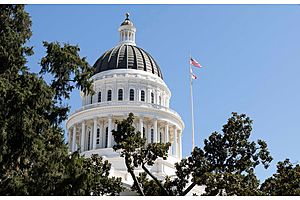 See full story: California's Immense Pension Dilemma