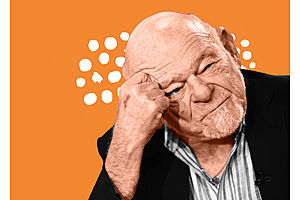 See full story: Sam Zell's Equity Residential Sees Profits Drop 58 Percent