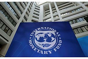 See full story: IMF Warns of Slowing Momentum in Global Recovery Amid High Infection Rates
