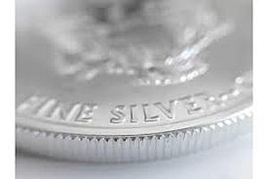 See full story: Silver to Close Out the Week on Solid Footing