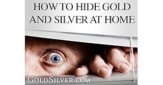 See full story: Best Way to Hide Gold and Silver at Home – GoldSilver