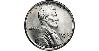 See full story: U.S. Congress Seeks to Replace the Base Metal of Most American Coins With Steel