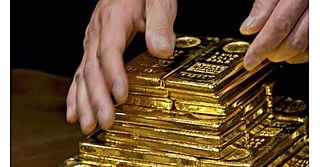 See full story: Why Now Is A Great Time To Buy Gold - Forbes