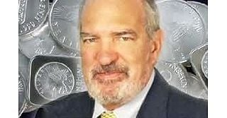 See full story: Silver and COMEX Inventory Part 1 with Ted Butler