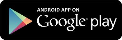 Download Gold&Silver app on Google Play